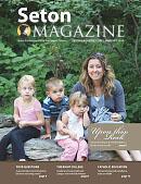 2014 1 Seton Magazine