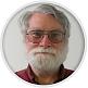 Bob Wiesner