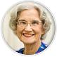Dr Mary Kay Clark