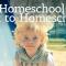 To Homeschool or Not to Homeschool