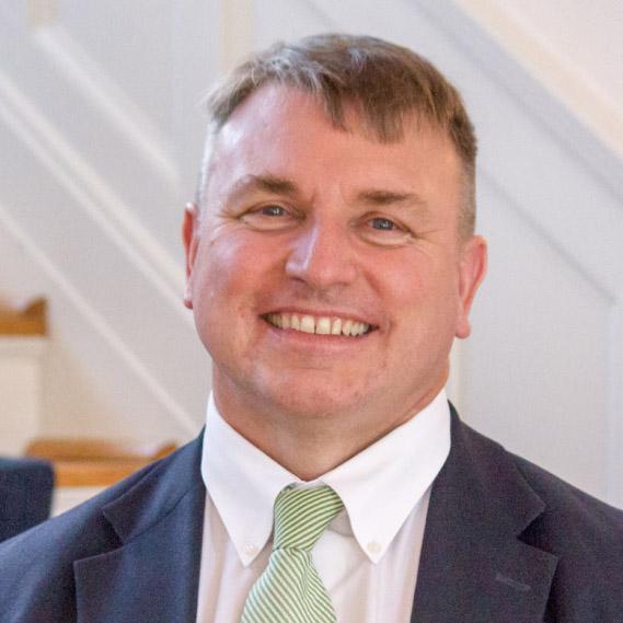 Dr. Joseph Pearce