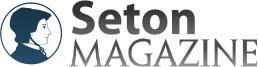 Seton Magazine
