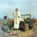The Servant of God Fr. Emil Kapaun, American Hero