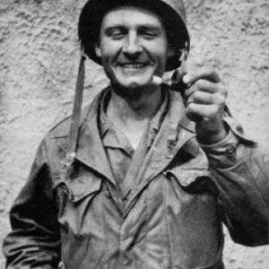 The Servant of God Fr. Emil Kapaun, American Hero