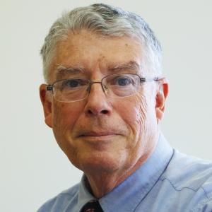 Jim Shanley 2