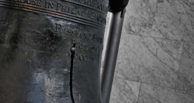 Philadelphia, The Cradle of Religious Liberty