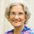 Dr. Mary Kay Clark