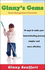 Home Management Essentials