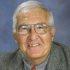 Dr. Mitchell Kalpakgian