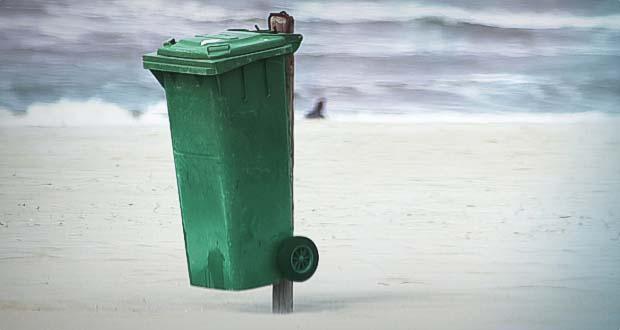 Recycling Wisdom