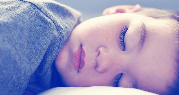 A Good Nights Sleep