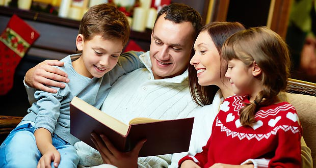 7 Tips To Improve Homeschooling This Year
