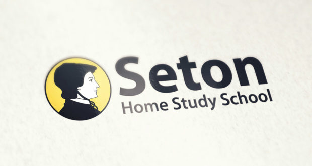 The 7 Habits of Successful Seton Homeschool Families