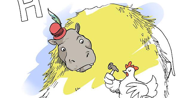 2013-11-hippo-haystack-2
