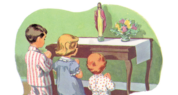 Helping Children Make Better Confessions