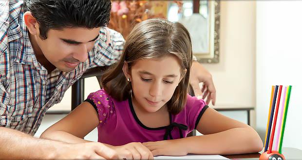 Seton Homeschool Lesson Plans are a Guide
