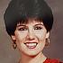 Lorraine Espenhain