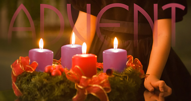 7 Ideas for a More Meaningful Advent