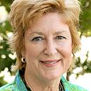 Mary Lou Warren