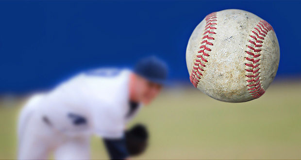 When God's the Pitcher, Do You Trust the Curve Balls?