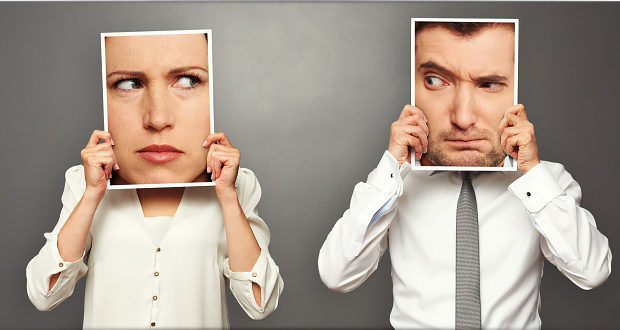 Judging and Being Judgmental: How To Do It?