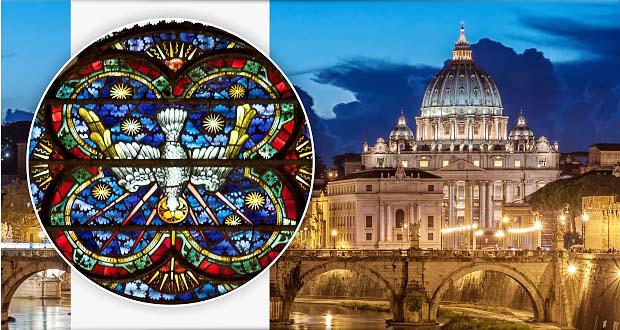 Seton Home School's Curriculum: Why So Catholic?