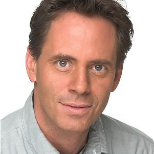 Jim Morlino