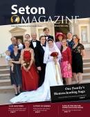 2014 5 Seton Magazine