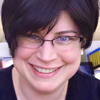 Debbie Gaudino