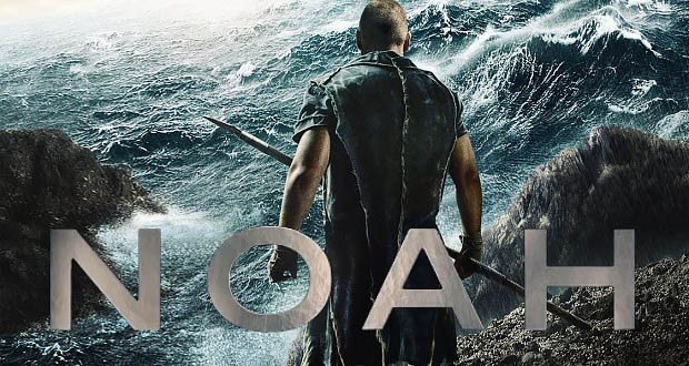 Why 'Noah' Could Change the Way You Read Scripture