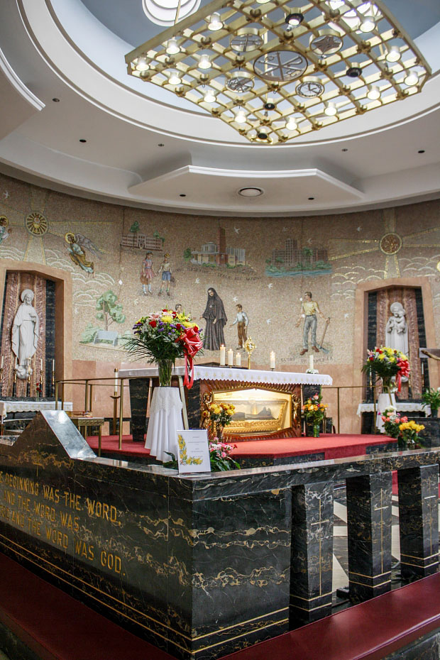 shrine-mother-cabrini