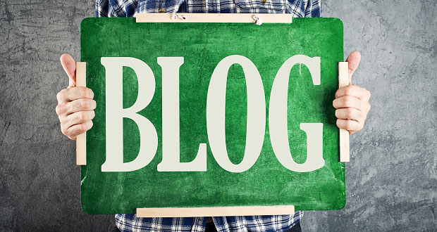 5 Great Reasons to Start a Homeschool Blog