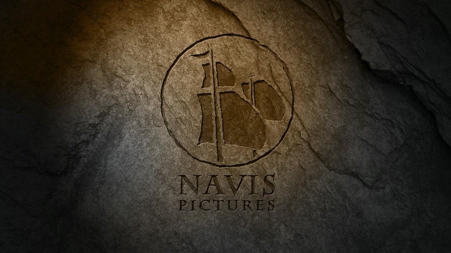 navis pictures