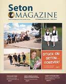 2014 6 Seton Magazine