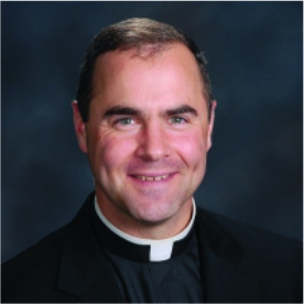 Fr Scalia