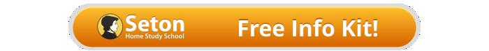 free info kit