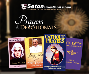 2014-07 4 Prayers & Devotionals 2