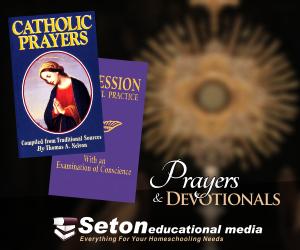 2014-07 4 Prayers & Devotionals 2