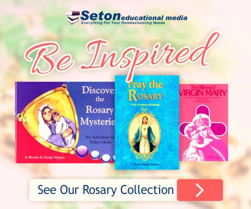 2014-08 Rosary Ad