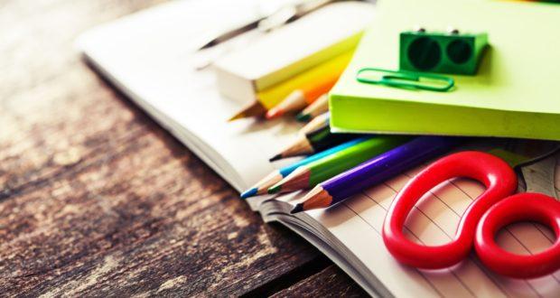 Why I Hope to Homeschool My Family