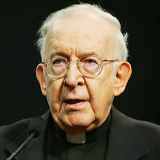 Fr. Robert Levis