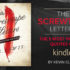 The 5 Most Popular Quotes from 'The Screwtape Letters' - by Kevin Clark