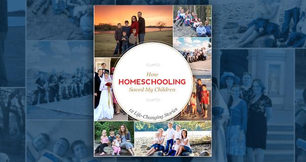 HHSSMC-page-image