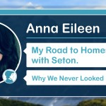 My Road to Homeschool with Seton: Why We Never Looked Back - by Anna Eileen