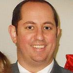 Paul Pagano