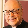 Msgr. Ignacio Barreiro Carámbula