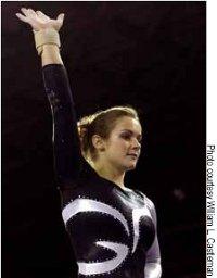 Katie Heenan Dodson