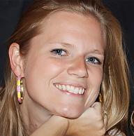 Liz Beller