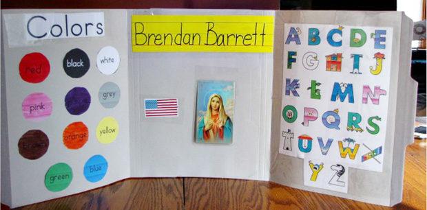 3 Creative Homeschool Supplements to Breathe New Life into Studies! - by Mary Ellen Barrett
