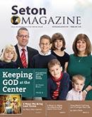 2015 February Magazine Icon